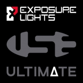 USE Exposure lights